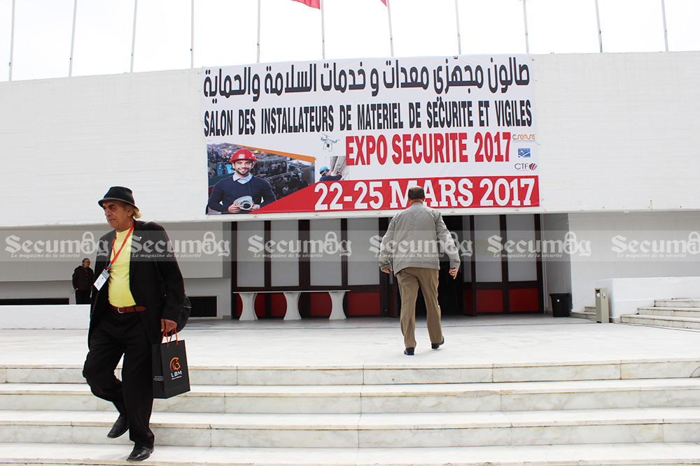expo securit 1