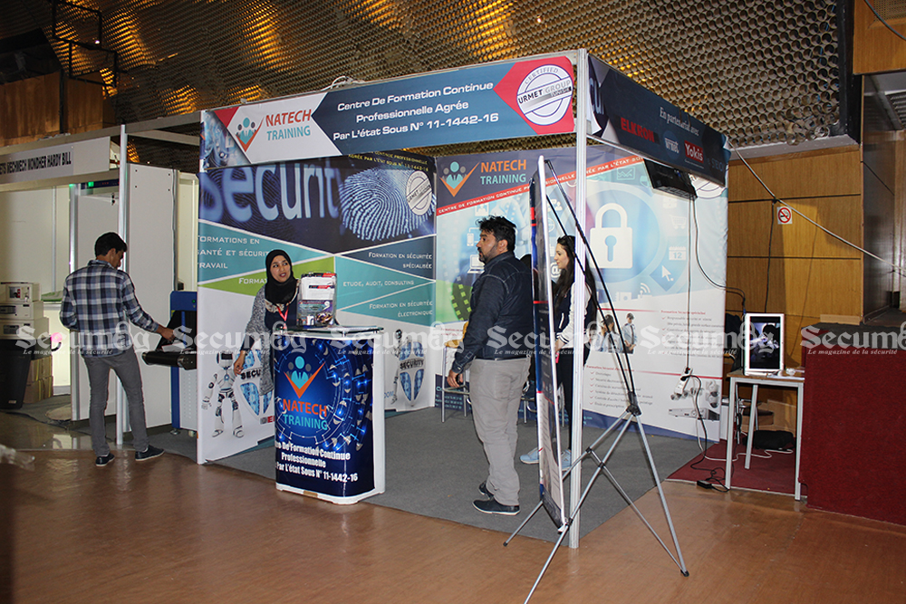 expo securit 10