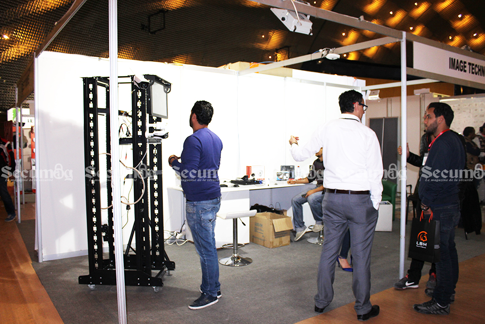 expo securit 11