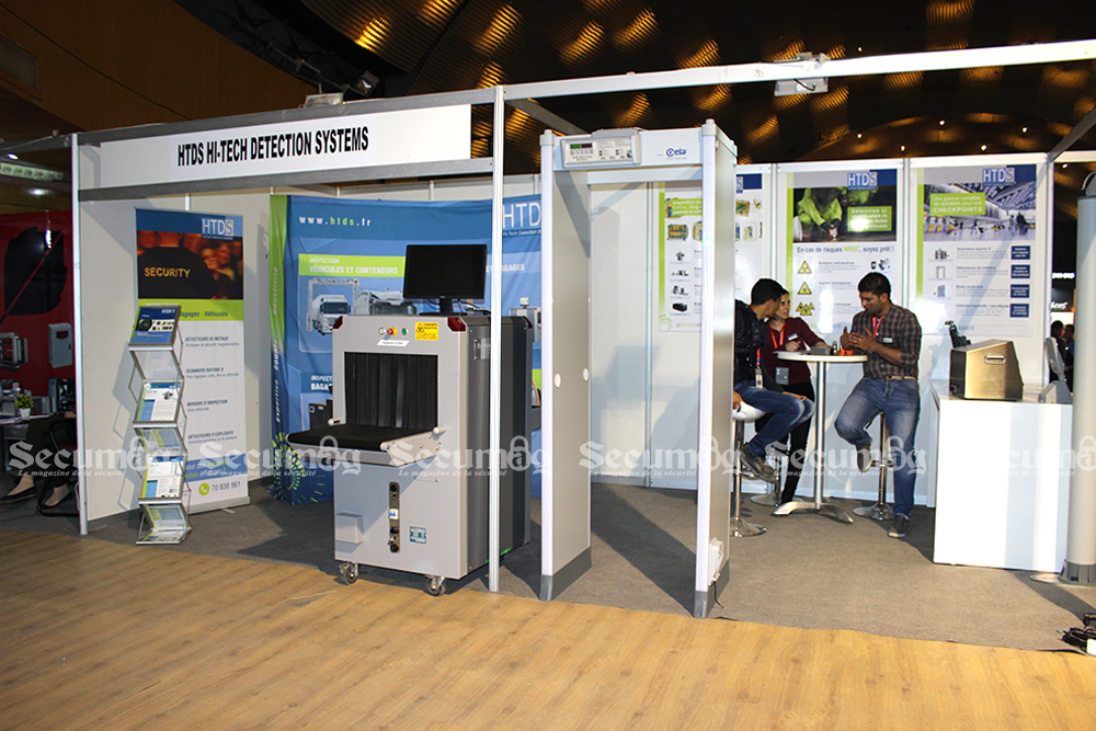 expo securit 20