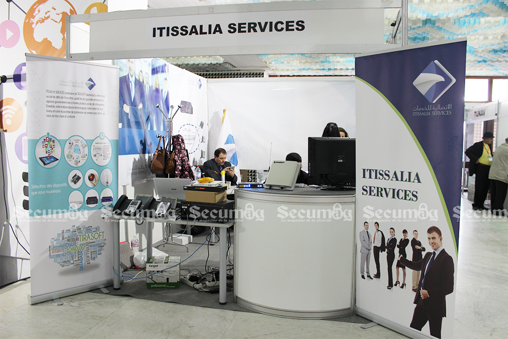 expo securit 34