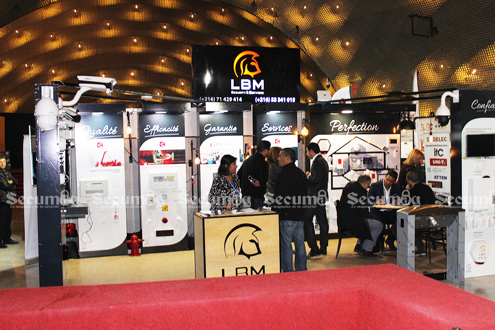 expo securit 4