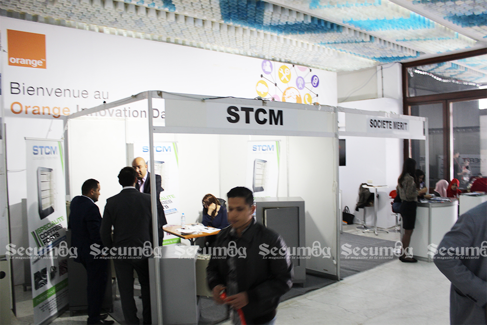 expo securit 42