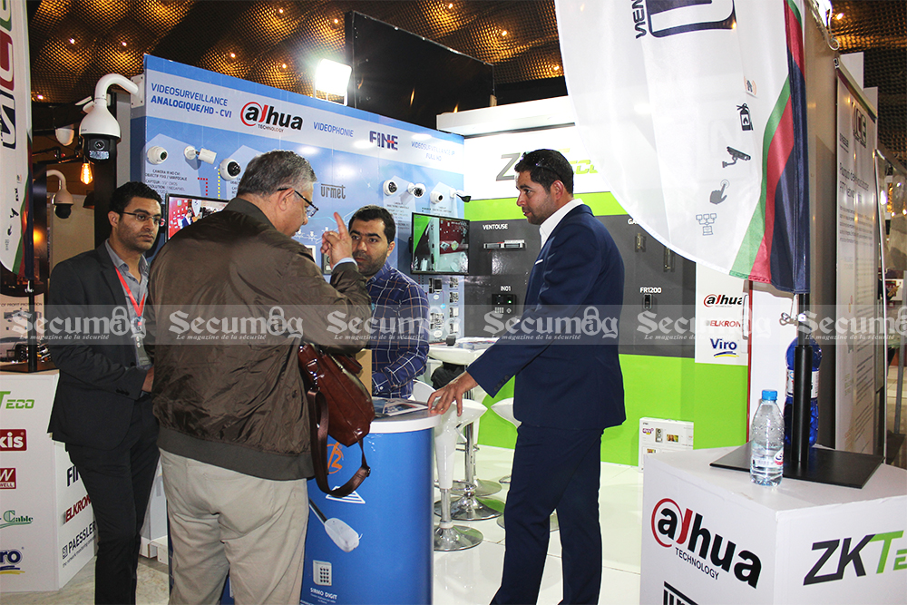 expo securit 7
