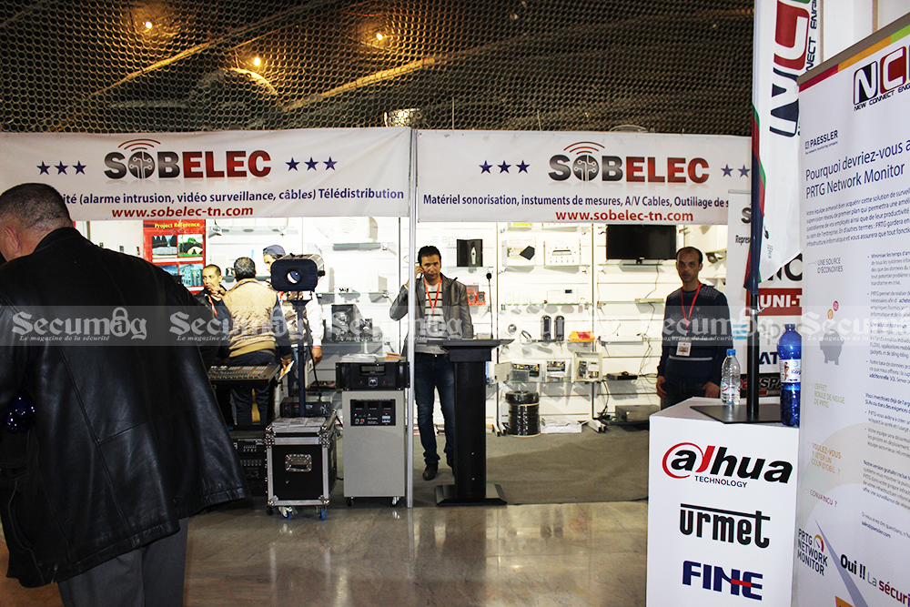 expo securit 8