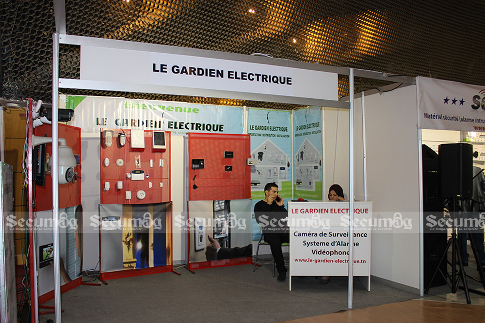 expo securit 9