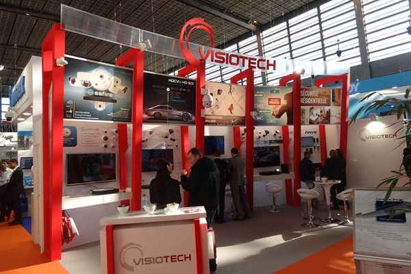 expoprotection3