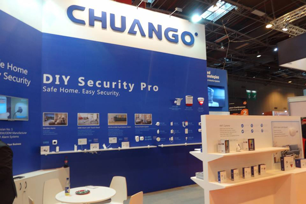 expoprotection7